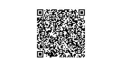 福山店ホットペッパー予約QRコード