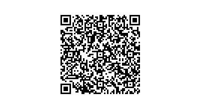 広島店ホットペッパー予約QRコード